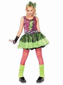 Coole Sachen Für Teenager : unschlagbare auswahl die besten karnevalskost me f r euch ~ Markanthonyermac.com Haus und Dekorationen