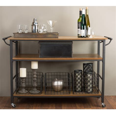 kitchen carts at furniture complete