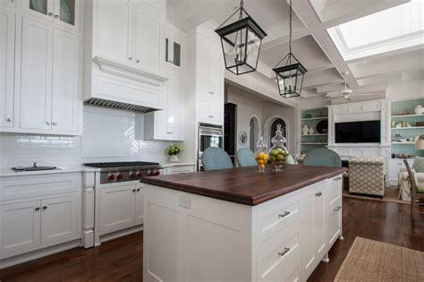 idee cuisine americaine idee de cuisine ikea superb kitchenette ikea 7 exemple