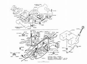 Dixon Ztr 6025  2000  Parts Diagram For Tanks  U0026 Fittings