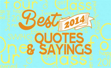 Summer Camp Quotes And Sayings Quotesgram