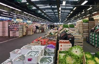 Wholesale Marketing Fruits Rungis Legumes Wikipedia Et