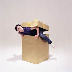 Living In The Box : boxes are you in one the inner you ~ Markanthonyermac.com Haus und Dekorationen