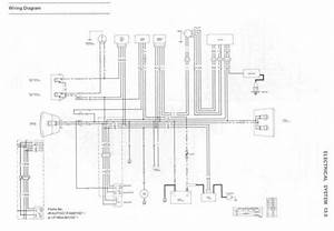 Kawasaki Forums - Drgnsbld U0026 39 S Album  Wiring Diagram For Kawasaki Bayou 185
