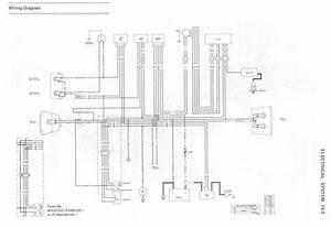 86 Bayou 185 Wiring Diagram 3677 Julialik Es