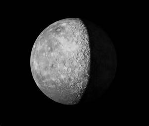 In Welchem Zeichen Steht Der Mond : astronomie der mond unser st ndiger begleiter geolino ~ Lizthompson.info Haus und Dekorationen