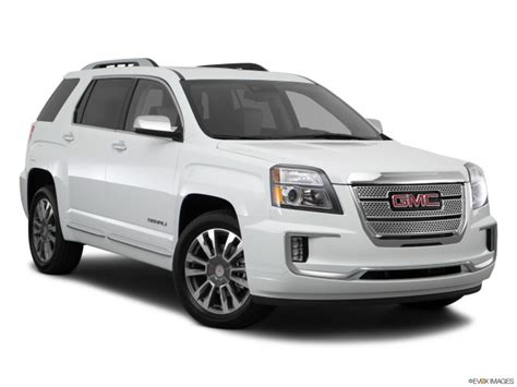 gmc terrain read owner  expert reviews prices
