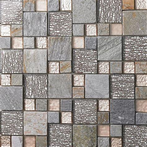 Best 25+ Cheap Mosaic Tiles Ideas On Pinterest  Cheap