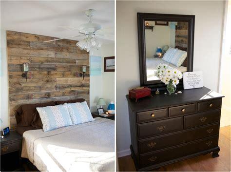 Bedroom Makeover Diy Tips Karenpressleycom