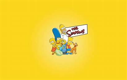 Simpson Bart Simpsons Lisa Homer Desktop Maggie