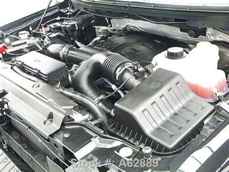 Buy used 2014 FORD F150 FX2 REG CAB TREMOR ECOBOOST NAV 20