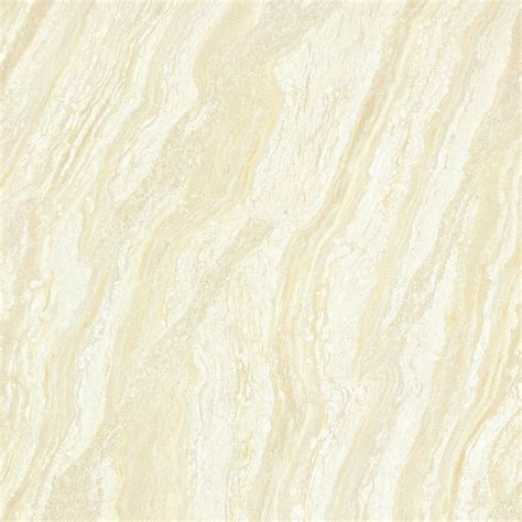 travertine tile prices 3d flooring prices porcelanato with polished porcelain tiles 600x600 imitation travertine tile