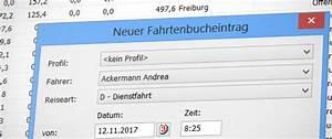 Fahrtenbuch Abrechnung : lexware reisekosten f r ihre reisekostenabrechnung ~ Themetempest.com Abrechnung