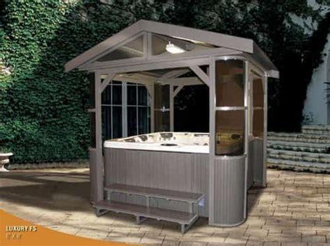 tub enclosures for sale 10 tub enclosure winter ideas that you to build