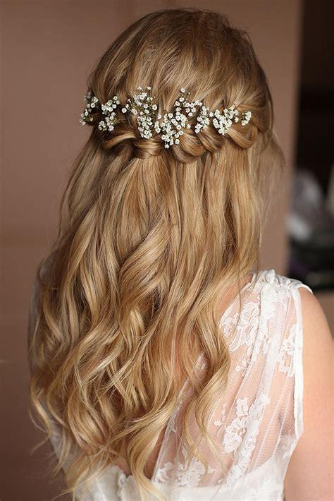 pinterest wedding hairstyles ideas  stylish zoo