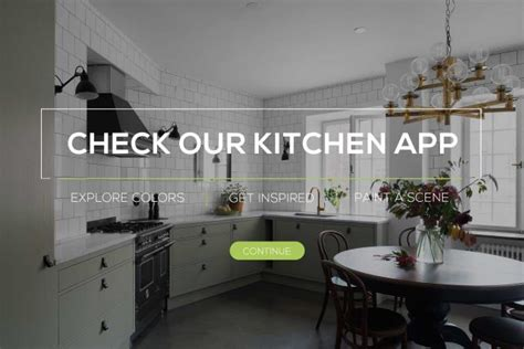 Kitchen Paint App by Painting Contractor Nyc Nyc Painters Home Remodeling