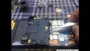 Xiaomi Mi3 Disassebly U0026assebly