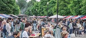 Beste Reisekoffer Marke : markt in amsterdam dit zijn de beste en leukste markten ~ Jslefanu.com Haus und Dekorationen