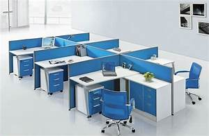 Modular Workstation Cleaning Service In Bhandup East  Mumbai  Veeyem Interiors  I  Pvt  Ltd