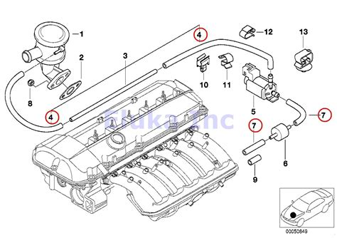 Bmw E36 Heater Wiring Diagram by Bmw E36 M52 Engine Diagram Bmw Auto Wiring Diagram