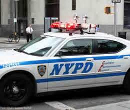Factsheet: The NYPD Muslim Surveillance Program   American ...