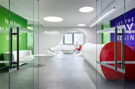 mondelez international offices office snapshots