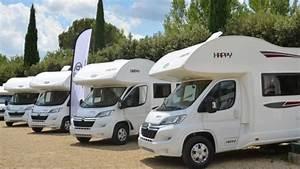 Camping Car Le Site : giotti line camping car le site ~ Maxctalentgroup.com Avis de Voitures