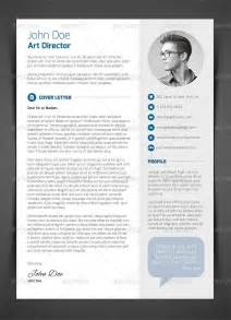 exles of resumes editor cv template i am an