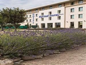 Hotel Spa Avignon : kyriad avignon courtine gare 77 9 1 updated 2019 prices hotel reviews france ~ Farleysfitness.com Idées de Décoration