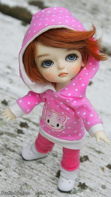 awesome pictures  cute dolls  display profile  tumblr