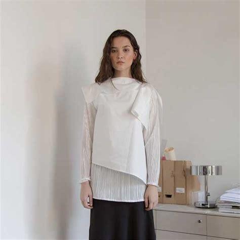 Harga Pakaian Merek Supreme 9 shop favorit yang menjual fashion brand indonesia