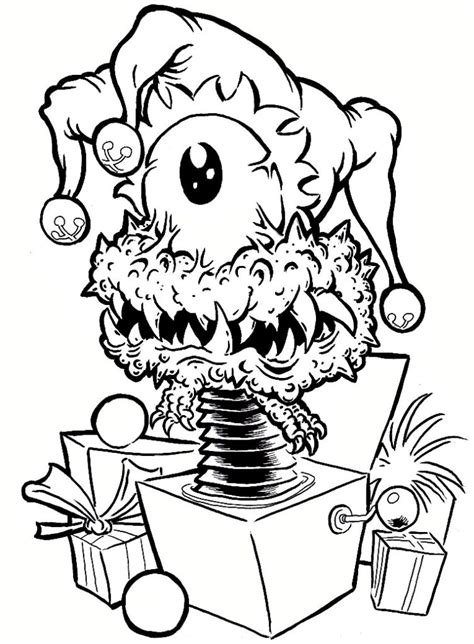 coloring pages cool pages  color cool coloring pages