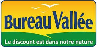 bureau vallee cholet bureau vallée horaires en ligne et liste des magasins en