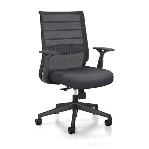 sedie da scrivania mondo convenienza rublan