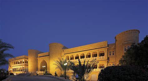 jaisalmer hotels hotel rang mahal jaisalmer information about hotel rang mahal jaisalmer