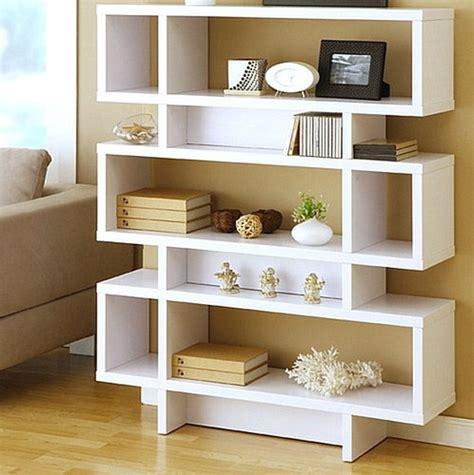 living room shelves design ideas  boost  decoration decolovernet