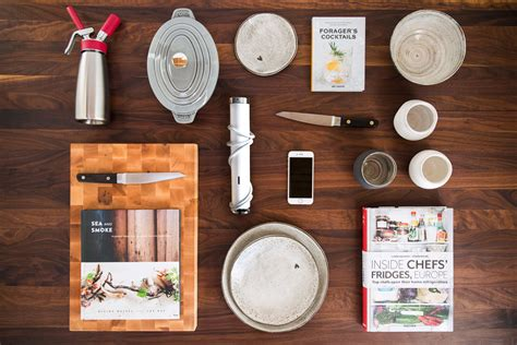 Kitchen Essentials Sous Vide by The Chefsteps 2015 Gift Guide Chefsteps Stuff I