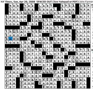 Solar System Crossword Answers - Pics about space