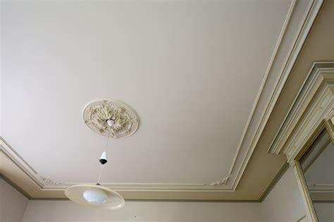 quel rouleau pour plafond quel rouleau pour peindre un plafond photos de conception de maison elrup