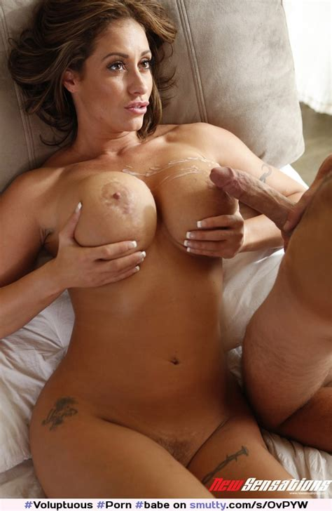 Eva Notty Voluptuous Porn Babe Evanotty Hot Milf Tease Wow Brunette Sexy Hardcore Amazing Horny