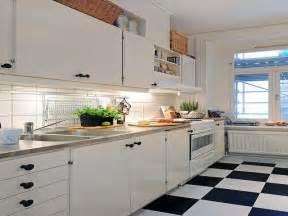 black and white tile kitchen ideas kitchen black and white kitchen floor tiles tiled kitchens slate flooring kitchen kitchen
