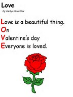 HD wallpapers valentine coloring pages dltk