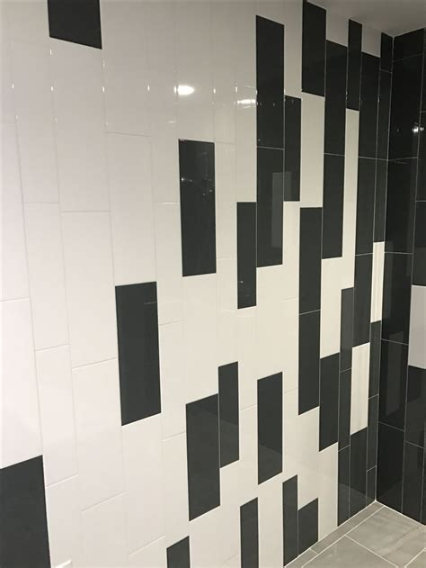 4x16 subway tile patterns daltile a collection of ideas to try about design