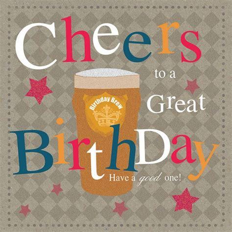 birthday happy birthday man birthday wishes  men