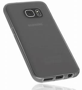 Samsung Galaxy Günstigster Preis : handyh llen galaxy s7 plastik silikon leder handyh lle 24 ~ Markanthonyermac.com Haus und Dekorationen