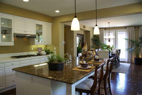 cuisine et decoration cuisine et salle a manger