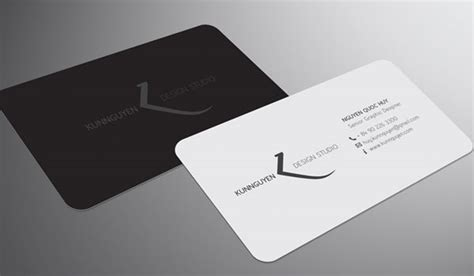 professional black out business card template deluxe business cards 16pt matt lamination repro impression