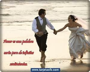 tarjetas+ de+ matrimonio+ con+ frases+ de+ amor