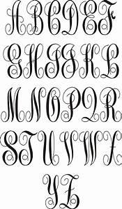 lettering | Vinyl inspiration | Pinterest | Fonts ...