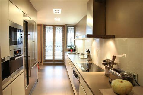 d 233 co cuisine couloir